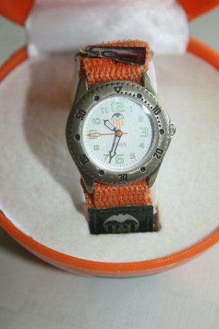 Reloj Valencia C.F
