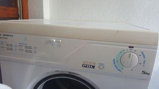 secadora newpol