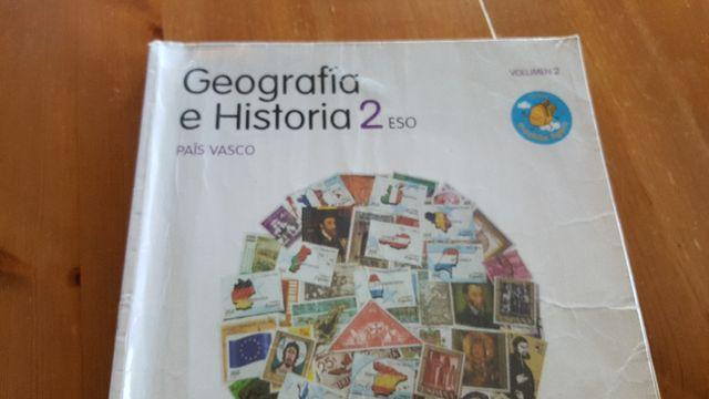libro grogrsfia e historia 2 eso