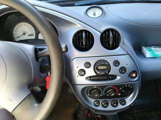 Ford Ka 1.3 i