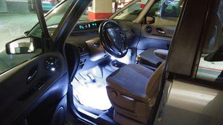 Renault Espace 2004