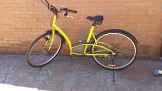 bicicletas Elop
