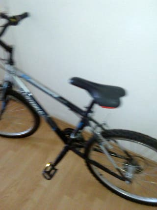 Bicicleta toop bike,teens 24