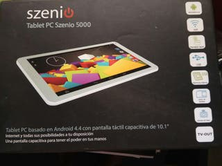 Tablet PC de 10.1