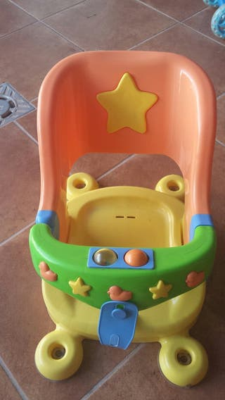 silla bañera bebes