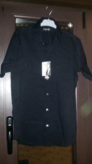 Camisa para chico