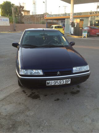 SL 1997