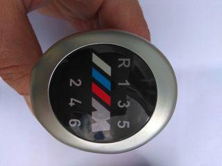 PALANCA CAMBIO BMW M 6 VELOCIDADES
