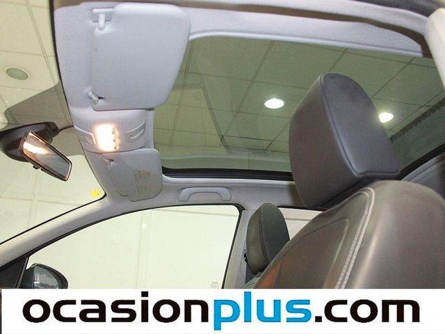 "Nissan Qashqai 2.0 dCi TEKNA PREMIUM 4x4 18"" 110 kW (150 CV)"
