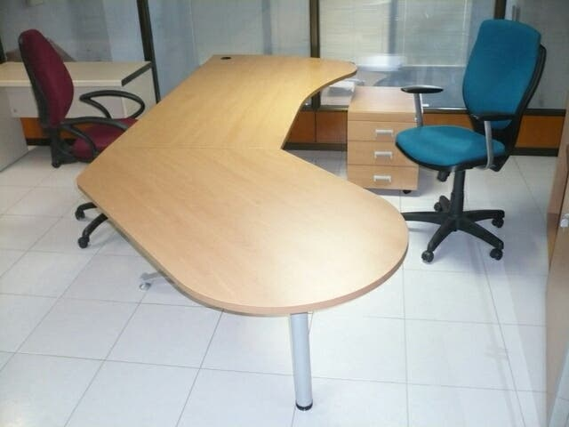 Muebles oficina con factura de segunda mano por 1 en a - Segunda mano coruna muebles ...