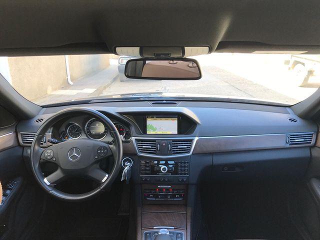 Mercedes-benz Clase E300 CDI Avantgarde 7G