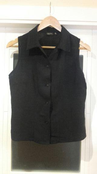 Camisa para Mujer Talla 38/40 Easy Wear