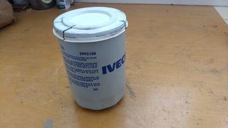 Filtro aceite Iveco 2992188
