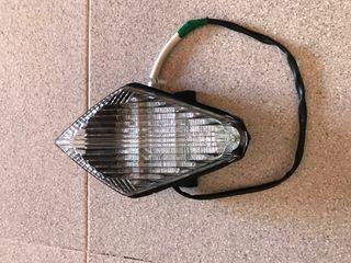 Luz trasera Yamaha Tmax 530