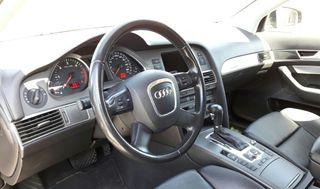 Audi A6 3000 Quattro Automático