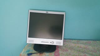 pantalla de ordenador portátil pavilion f1523