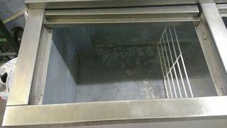 reparacion barata de camaras frigorificas