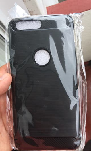 Funda OnePlus 5