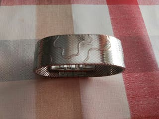 pulsera brazalete Tous original