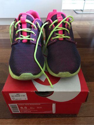 Baskets sneakers Nike