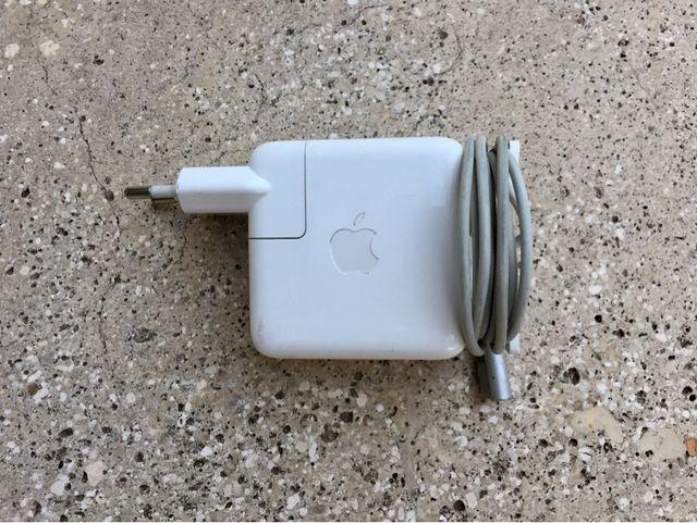 Macbook air 11 pulgadas