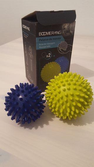 Servicio masaje chupando bolas
