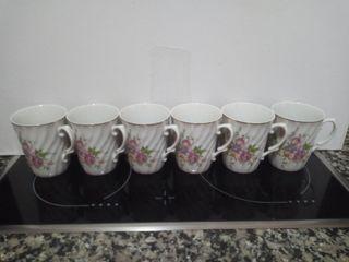 Vaso cafe