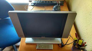 tv & monitor pc philips