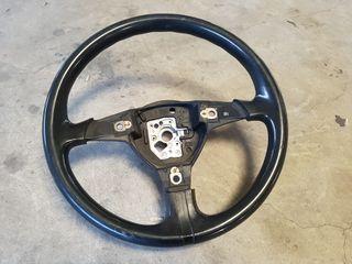 volante bmw e36