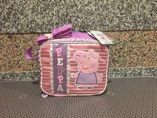 Nevera Peppa pig NUEVA