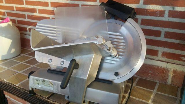 cortadora bar
