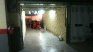 Garaje doble. ERGOBIA(ASTIGARRAGA) SÓLO VENTA