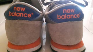 new balance 37 mujer