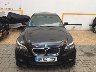 BMW 530D Automatico
