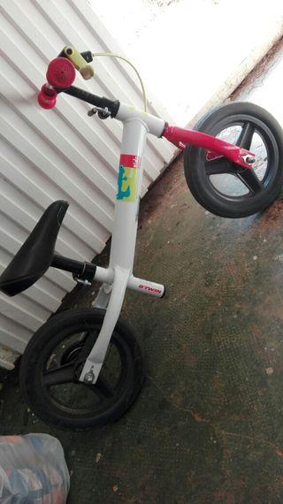 Bicicleta.656343608