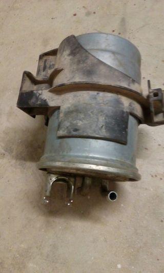 filtro de gasui