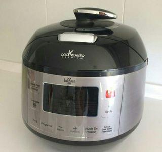 Robot De Cocina Thermomix De Segunda Mano En Sevilla En Wallapop