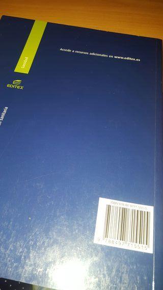 """Libro """"Operaciones administrativas y documentación"""