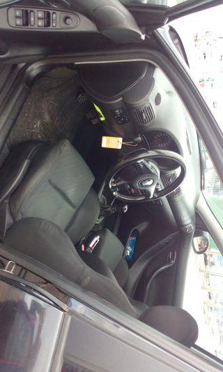 Seat León 1.9 110cv