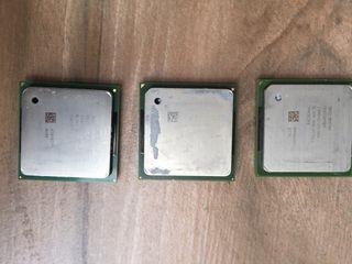 3 procesadores