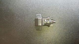sensor de temperatura opel vectra