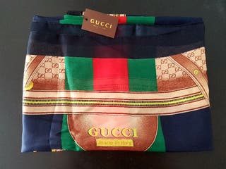 Foulard Gucci