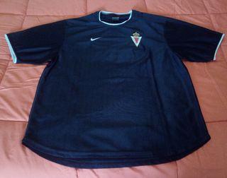 Camiseta Real Murcia
