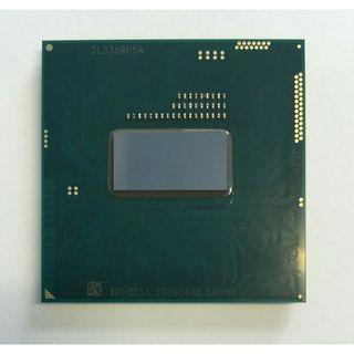 Procesador Intel i5-4200m