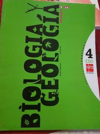 biologia 4 de la eso 97884675534 9 9