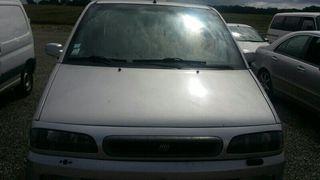 Fiat Ulysse 2000 2.0l