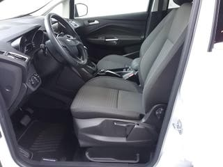 Ford C-Max 1.5 TDCi 120CV Titanium Powershift