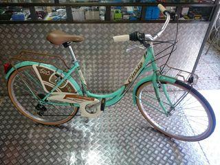 Bicicletas,bicis(recambios y reparación en Parla)