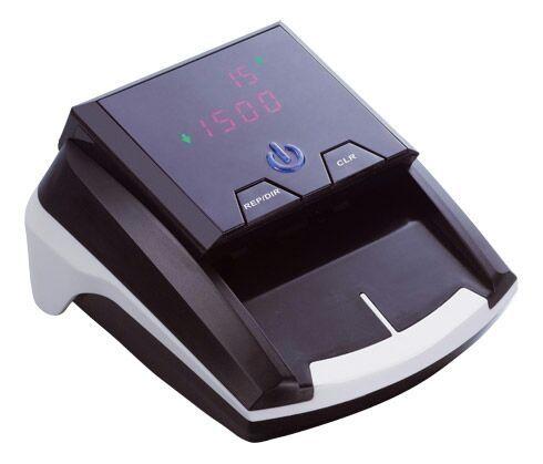 Detector/Contador de billetes falsos LD550
