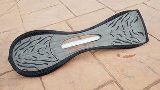 Skate Oxelo 2 ruedas